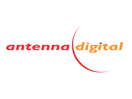 Antenna Digital logo