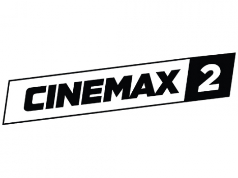 Cinemax 2 logo