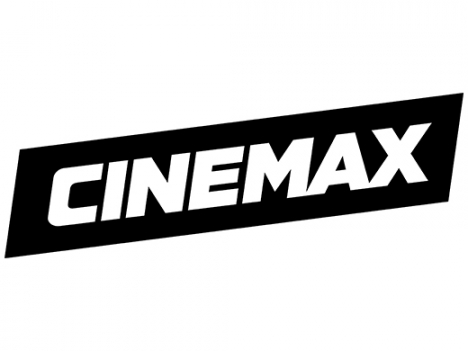 Cinemax logo