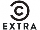 Comedy Central Extra logo
