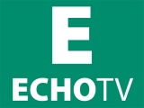Echo TV logo