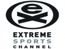Extreme Sports Channel logo