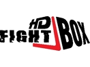 FightBox HD logo