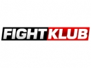 FightKlub logo