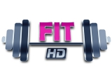 Fit HD logo