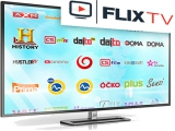 FLIX.TV logo