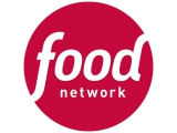 Food Network (új) logo