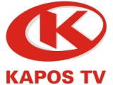 Kapos TV logo