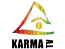 Karma TV logo
