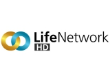 LifeNetwork HD logo