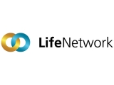LifeNetwork logo