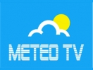 Meteo TV logo