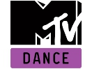MTV Dance logo