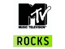 MTV Rocks logo