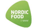 Nordic Food Channel logo