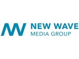 NWM Group logo