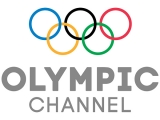 Olympic Channel logo