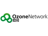 OzoneNetwork HD logo