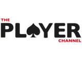 The Player Channel logo