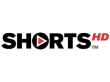 Shorts TV HD logo