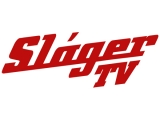 Sláger TV logo