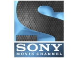 Sony Movie Channel logo
