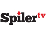 Spíler TV logo