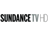 Sundance TV HD logo