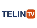 Telin TV logo