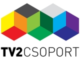 TV2 Csoport logo