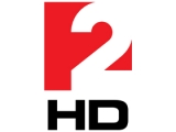 TV2 HD logo