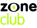 Zone Club logo