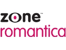 Zone Romantica logo