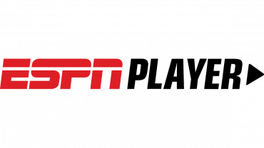 ESPN Player logo