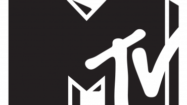 MTV Hungary logo