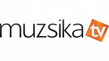 Muzsika TV logo
