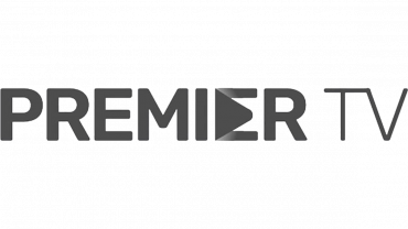 Premier TV draft logo