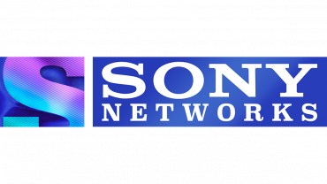 Sony Networks logo