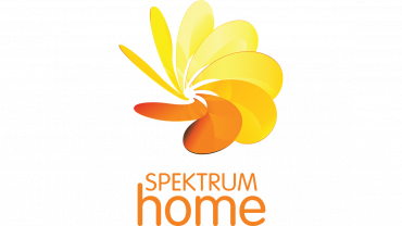 Spektrum Home logo