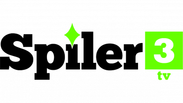 Spíler3 TV logo