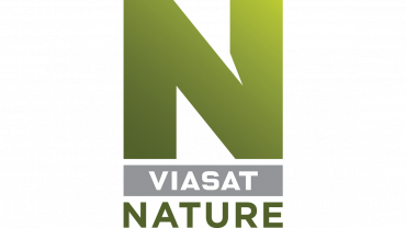 Viasat Nature logo