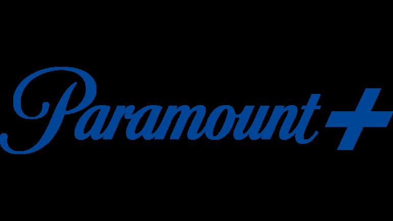 Paramount+ néven új VOD-szolgáltatást indít a Viacom a